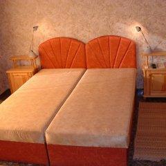 Отель Villa Summer House комната для гостей фото 4