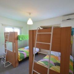 Отель Harmony Hillside Views Кипр, Протарас - отзывы, цены и фото номеров - забронировать отель Harmony Hillside Views онлайн детские мероприятия
