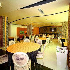 Hotel Palace Vlore питание фото 3