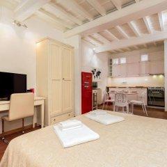 Отель Pinocchio House Апартаменты с различными типами кроватей фото 9