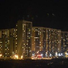 Апартаменты на Союзном Студия с двуспальной кроватью фото 33