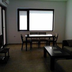 Отель St. George's Complex Болгария, Аврен - отзывы, цены и фото номеров - забронировать отель St. George's Complex онлайн помещение для мероприятий фото 2
