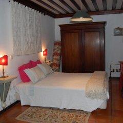 Отель Casa da Quinta De S. Martinho комната для гостей фото 4