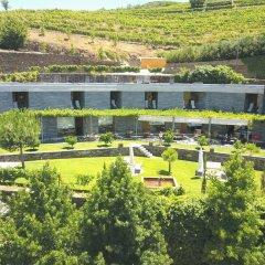 Отель Quinta do Vallado Португалия, Пезу-да-Регуа - отзывы, цены и фото номеров - забронировать отель Quinta do Vallado онлайн фото 8