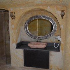 Отель Golden Cave Suites удобства в номере фото 2