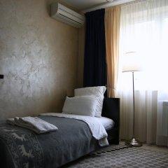 Гостиница Kay & Gerda Inn 2* Стандартный номер с различными типами кроватей фото 7