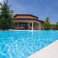 Отель BlackSeaRama Golf & Villas 5* Вилла фото 19