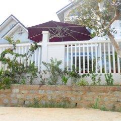 Отель Villa An Ton Далат фото 4