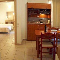 Отель Caravel 3* Апартаменты фото 6