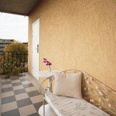 Отель Вилла Дежа Вю 2* Улучшенный номер фото 8