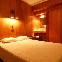 Hotel Nordeste Shalom комната для гостей фото 3