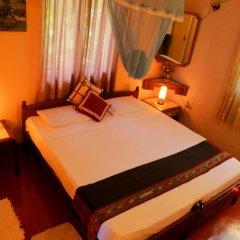 Отель Holiday Nest Bed and Breakfast комната для гостей фото 5
