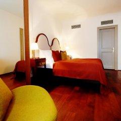 Iron Gate Hotel and Suites 5* Улучшенный номер с различными типами кроватей фото 3