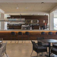 Отель Maritim Испания, Курорт Росес - отзывы, цены и фото номеров - забронировать отель Maritim онлайн гостиничный бар фото 3