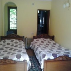 Отель Dilbo House детские мероприятия