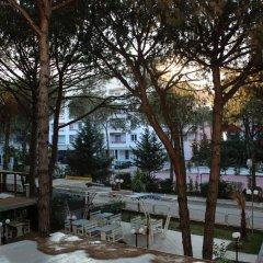 Hotel Kapri фото 7
