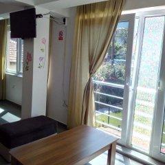 Отель Elite House Trpejca 4* Люкс с различными типами кроватей фото 16