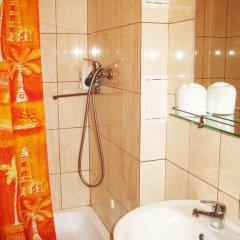 Гостиница Альтбург на Васильевском 3* Стандартный номер с различными типами кроватей фото 5