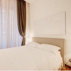 Отель Opera Dreams 3* Улучшенный номер с различными типами кроватей