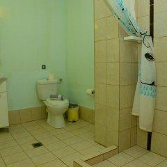 Golden Beach Hotel ванная фото 2