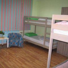 хостел Проспект удобства в номере