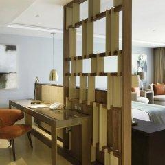 Отель Grand Velas Los Cabos Luxury All Inclusive интерьер отеля фото 3