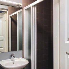 Отель 16eur - Fat Margaret's ванная фото 2