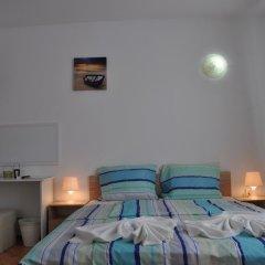 Отель House Todorov Люкс с различными типами кроватей фото 3