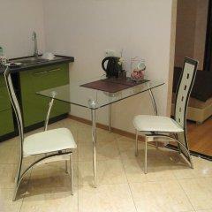Апартаменты Arcadia City Apartments Одесса удобства в номере
