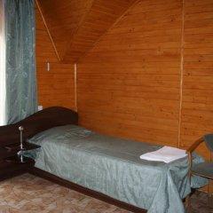 Гостиница Буковель комната для гостей фото 4