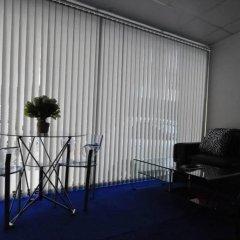 Отель Koenig Mansion 3* Люкс с различными типами кроватей фото 6