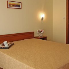Апартаменты Apartments in Semiramida Gardens комната для гостей