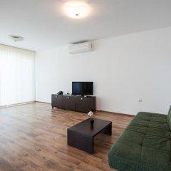 Отель Momchil Villas Болгария, Балчик - отзывы, цены и фото номеров - забронировать отель Momchil Villas онлайн комната для гостей фото 4