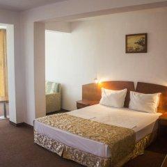 Grand Hotel Sunny Beach - All Inclusive 4* Улучшенный номер с различными типами кроватей фото 2