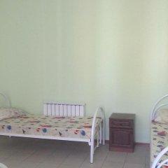 Отель Vlada Тихорецк детские мероприятия