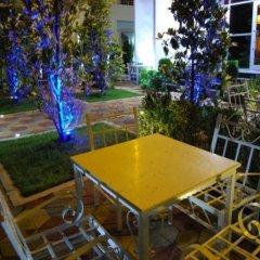 Отель Gjuta Hotel Албания, Тирана - отзывы, цены и фото номеров - забронировать отель Gjuta Hotel онлайн фото 2