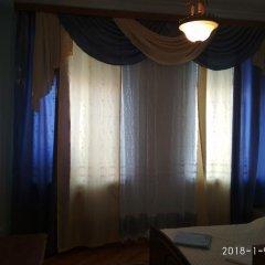 Гостиница Арго удобства в номере фото 2