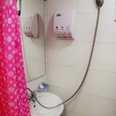 Отель Unni House 2* Номер Делюкс с различными типами кроватей фото 12