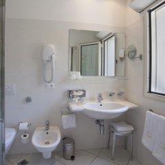 Hotel Gala 3* Стандартный номер с различными типами кроватей фото 7