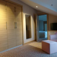 Hotel Le Mirage интерьер отеля фото 2