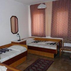Отель House at the Seaside Болгария, Поморие - отзывы, цены и фото номеров - забронировать отель House at the Seaside онлайн спа