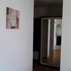 Апартаменты Villa Antorini Apartments Студия фото 4