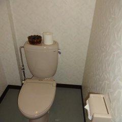 Отель Mizubasho no Yado Higashi Нумата ванная фото 2