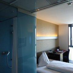 Hotel Ambassador 4* Стандартный номер с различными типами кроватей фото 3