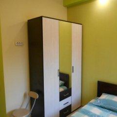 Mini Hotel Riverpark Стандартный номер с двуспальной кроватью фото 10