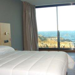Hotel Astuy 3* Стандартный номер с двуспальной кроватью фото 2