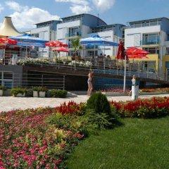Отель Bulgarienhus Elit Apartments Болгария, Солнечный берег - отзывы, цены и фото номеров - забронировать отель Bulgarienhus Elit Apartments онлайн