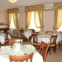 Гостиница Тенгри Казахстан, Атырау - 1 отзыв об отеле, цены и фото номеров - забронировать гостиницу Тенгри онлайн питание фото 2