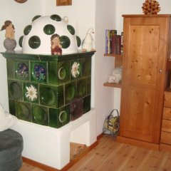 Отель Schmiedgut детские мероприятия