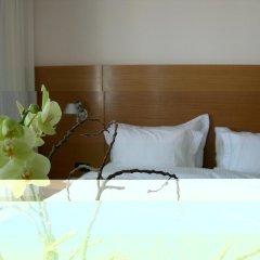 JM Suites Hotel 4* Полулюкс с различными типами кроватей фото 2